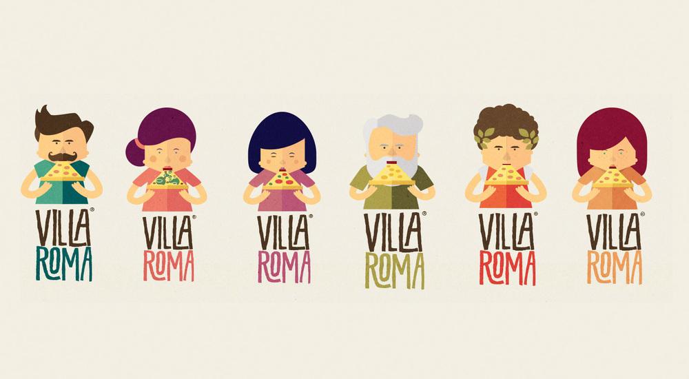 villaroma2_03b.jpg