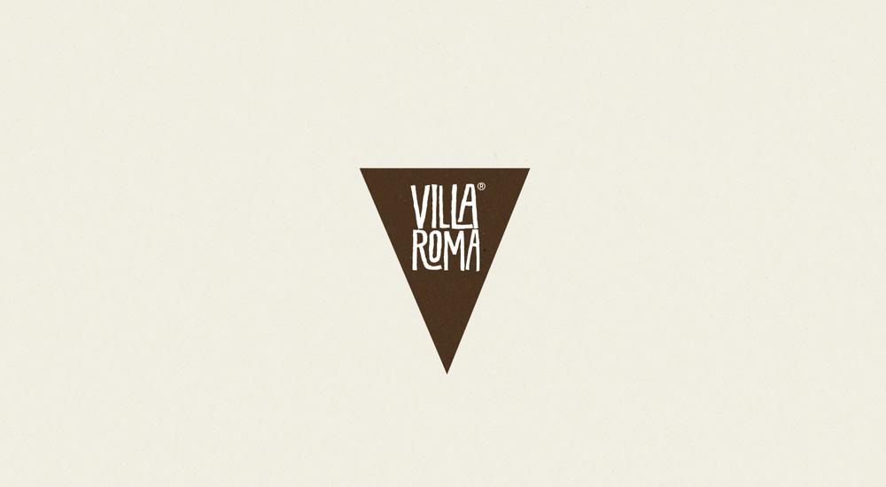 villaroma2_01.jpg