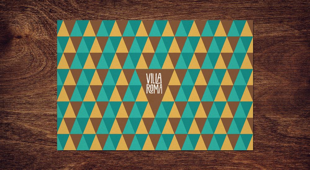 villaroma2_09f.jpg