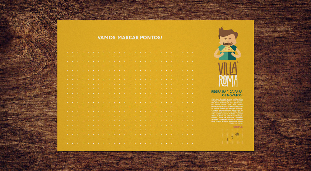 villaroma2_09d.jpg