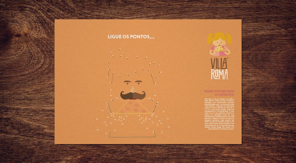 villaroma2_09b.jpg