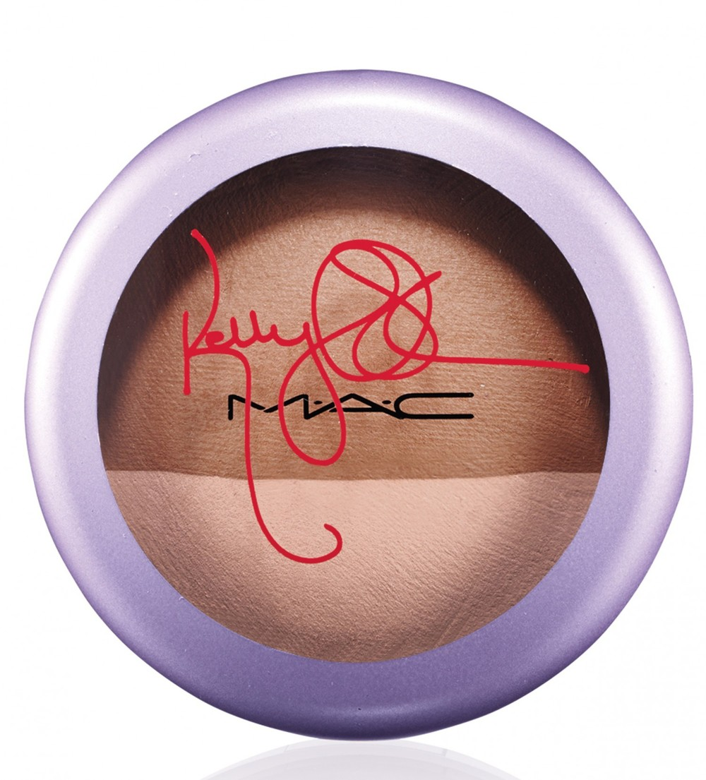 MAC-Cosmetics-x-Kelly-Osbourne-Summer-2014-Jolly-Good-MSF-Mineralize-Skinfinish-Dup-e1400895939171.jpg
