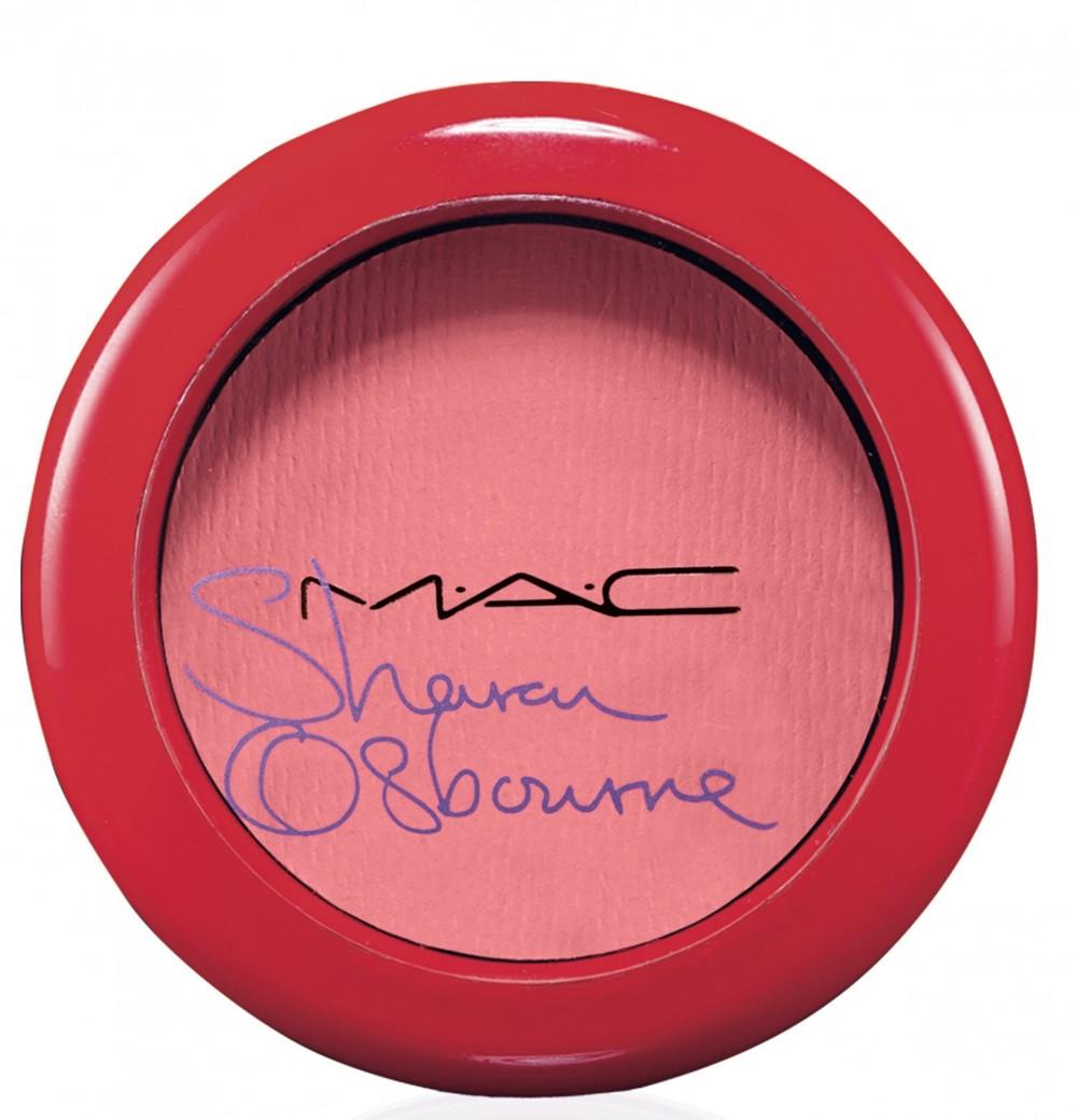 MAC-Cosmetics-x-Sharon-Osbourne-Summer-2014-Peaches-and-Cream-blush-e1400944543902.jpg