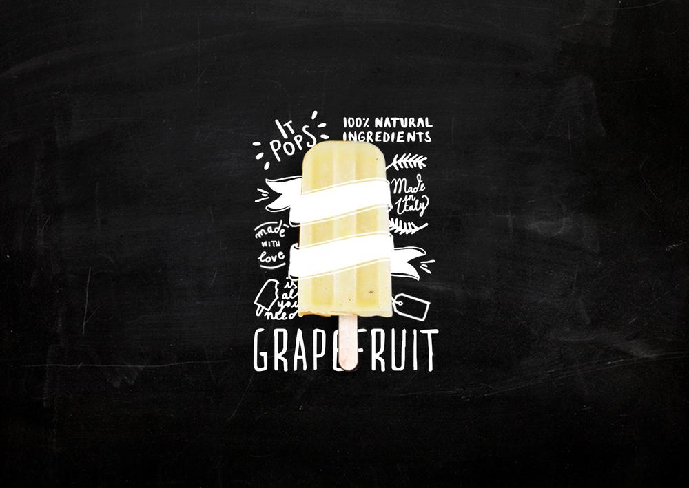 itpops_background_grapefruit.jpg