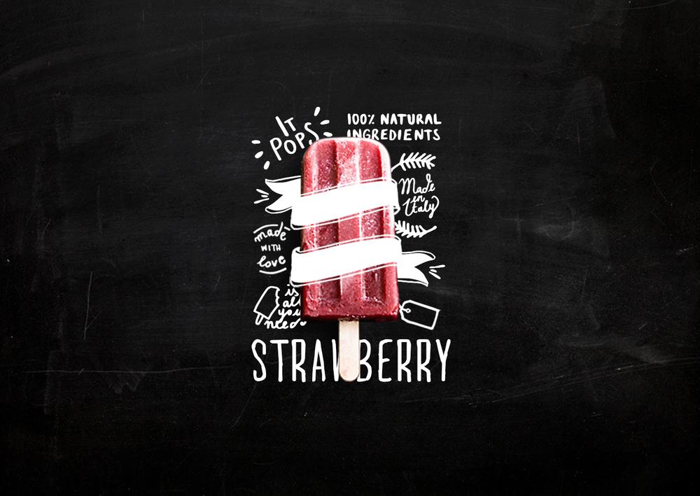 itpops_background_strawberry.jpg