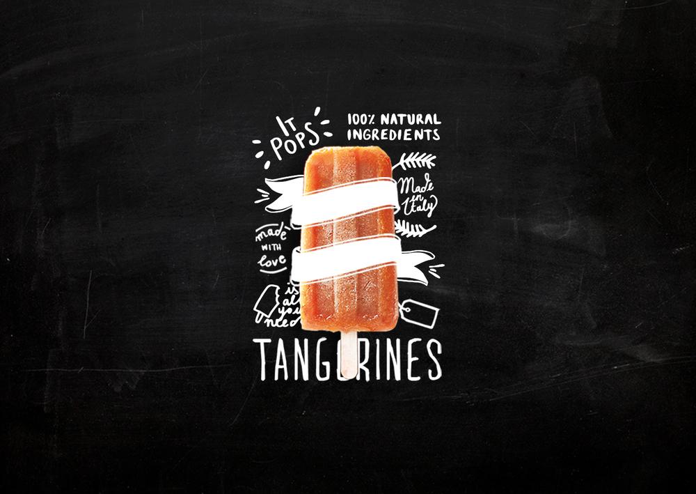 itpops_background_tangerine.jpg