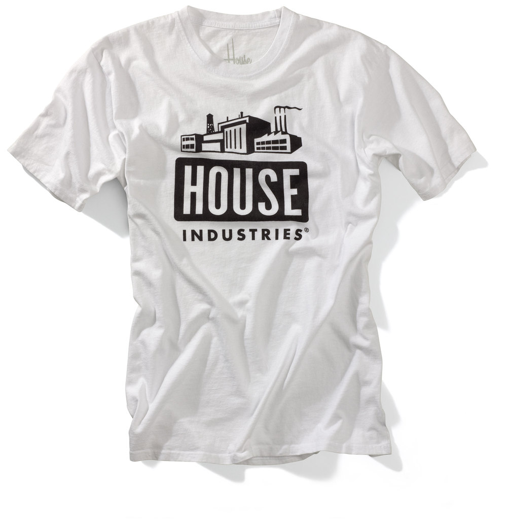 PRESS.HOUSE_FACTORY_TEE.jpg