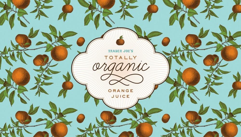 totally-organic-logo-1500x850.jpg