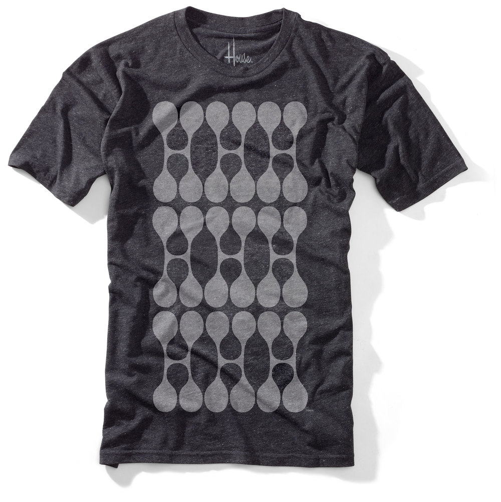 PRESS.BANJO_H_PATTERN_TEE.jpg