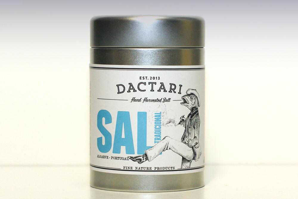 dactari_salt3_plat.jpg