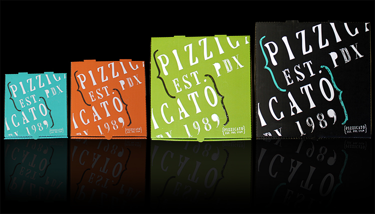PizzicatoPizzaPizzaBoxLineUp.jpg