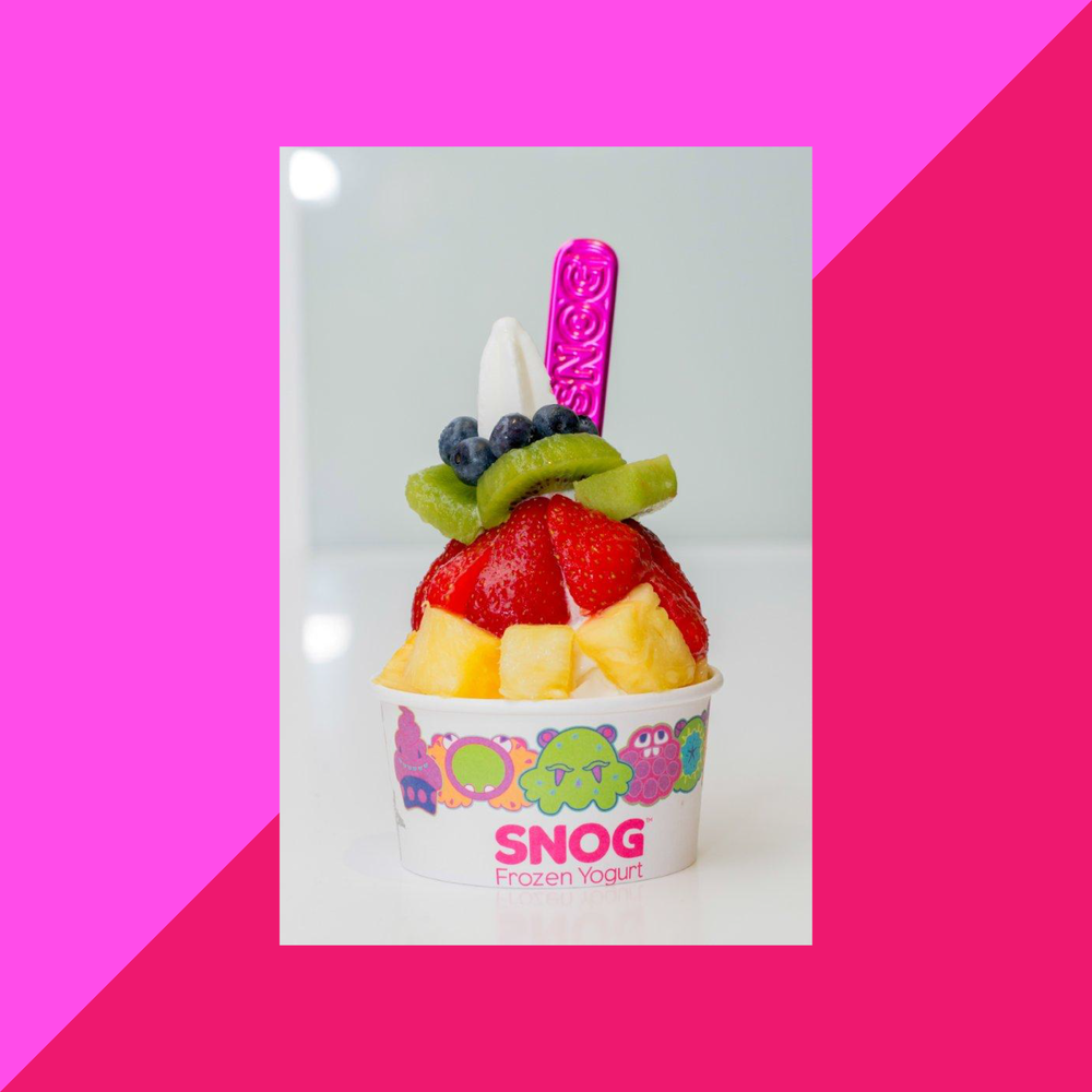 #FirstSNOG---SNOG-Soho-(47).png