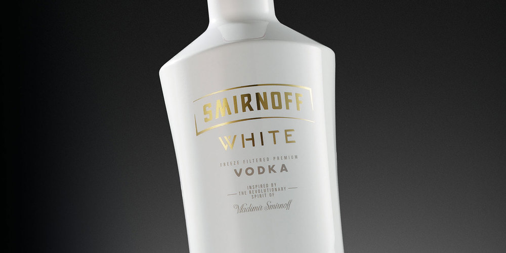 Smirnoff-White-has-landed---a-new-vodka-exclusive-to-travellers-cover.jpg
