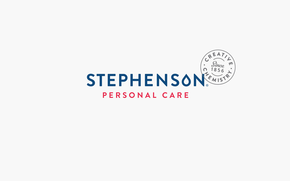 Stephensons-Personal-Care-Web-Pages-3200-x-2000_1.jpg