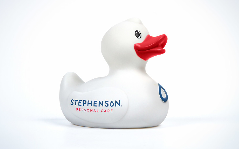 Stephensons-Personal-Care-Web-Pages-3200-x-2000_12.jpg