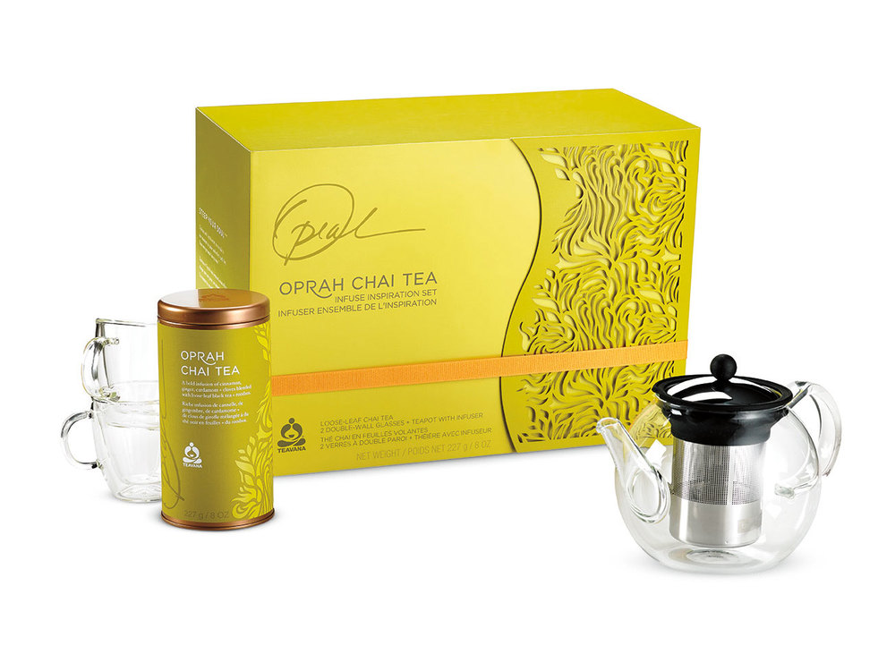 Gift-set-(large)-with-tea-pot_-two-glasses-and-reusuable-storage-tin.jpg
