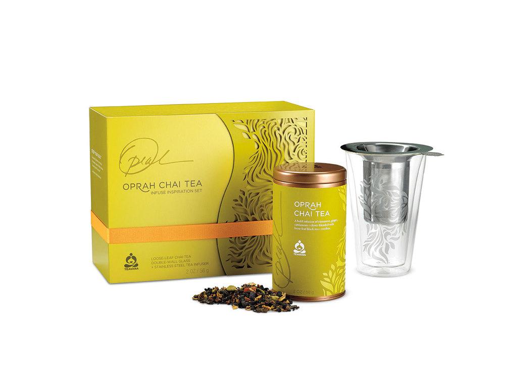 Gift-set-(small)-with-tea-infuser-and-reusable-tin.jpg