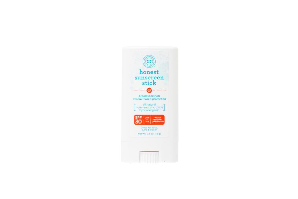 SunscreenStick-Front.jpg