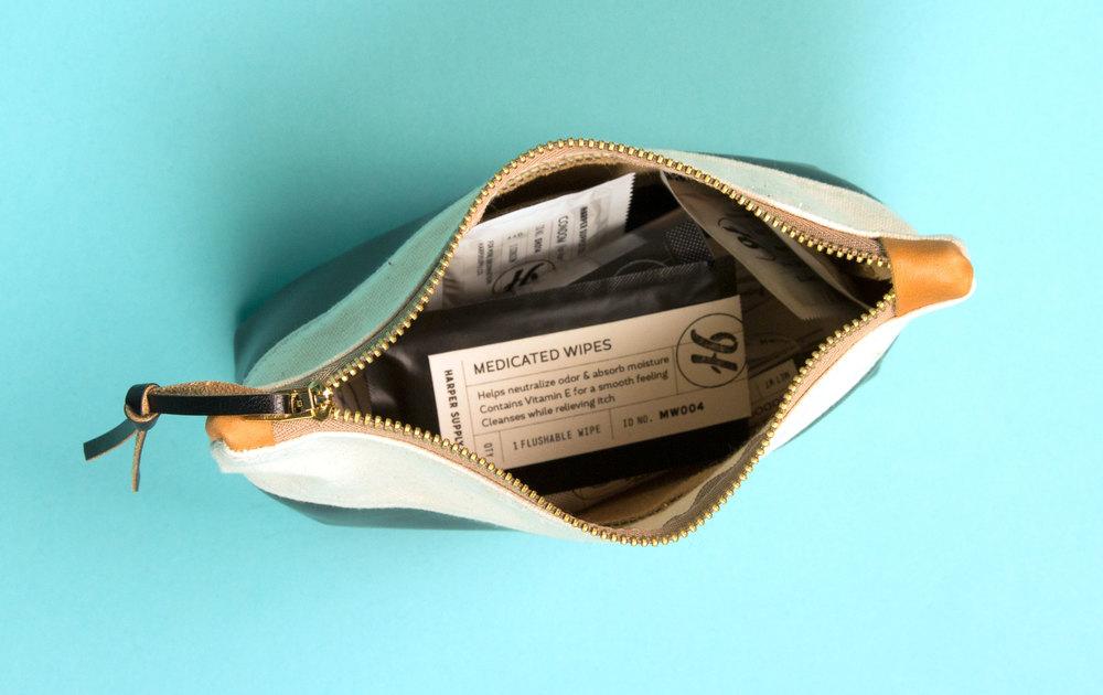 inside-bag1.jpg