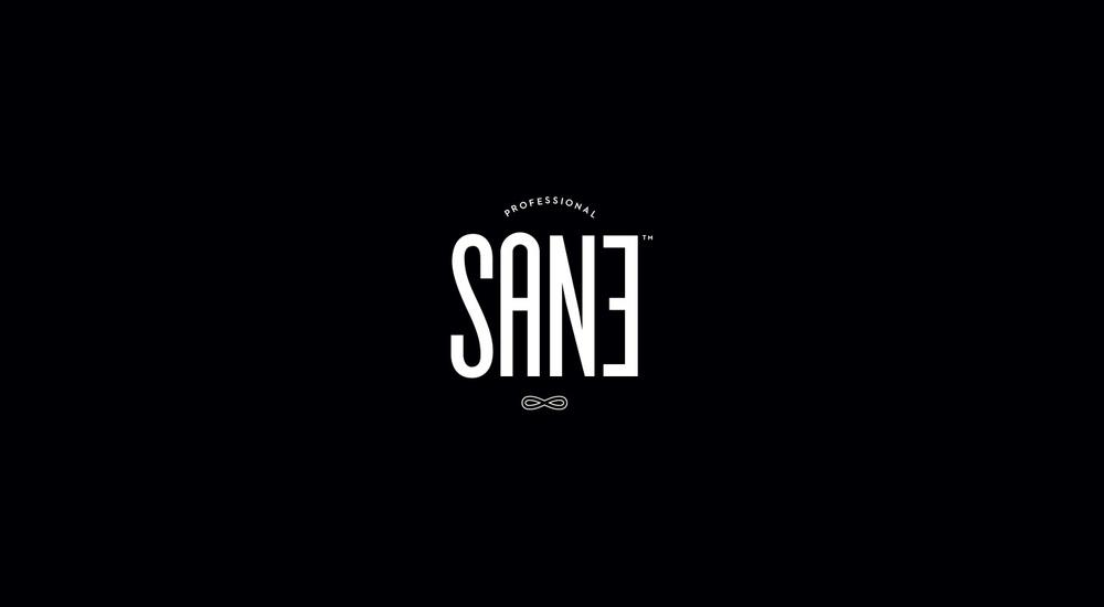 sane_02.jpg