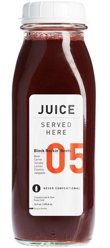 JSH_05_BLOCK_ROCKIN.jpg