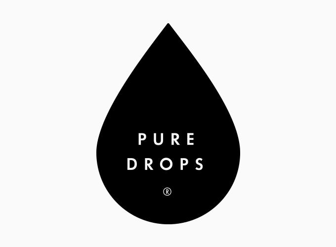 Pure_Drops_03.jpg