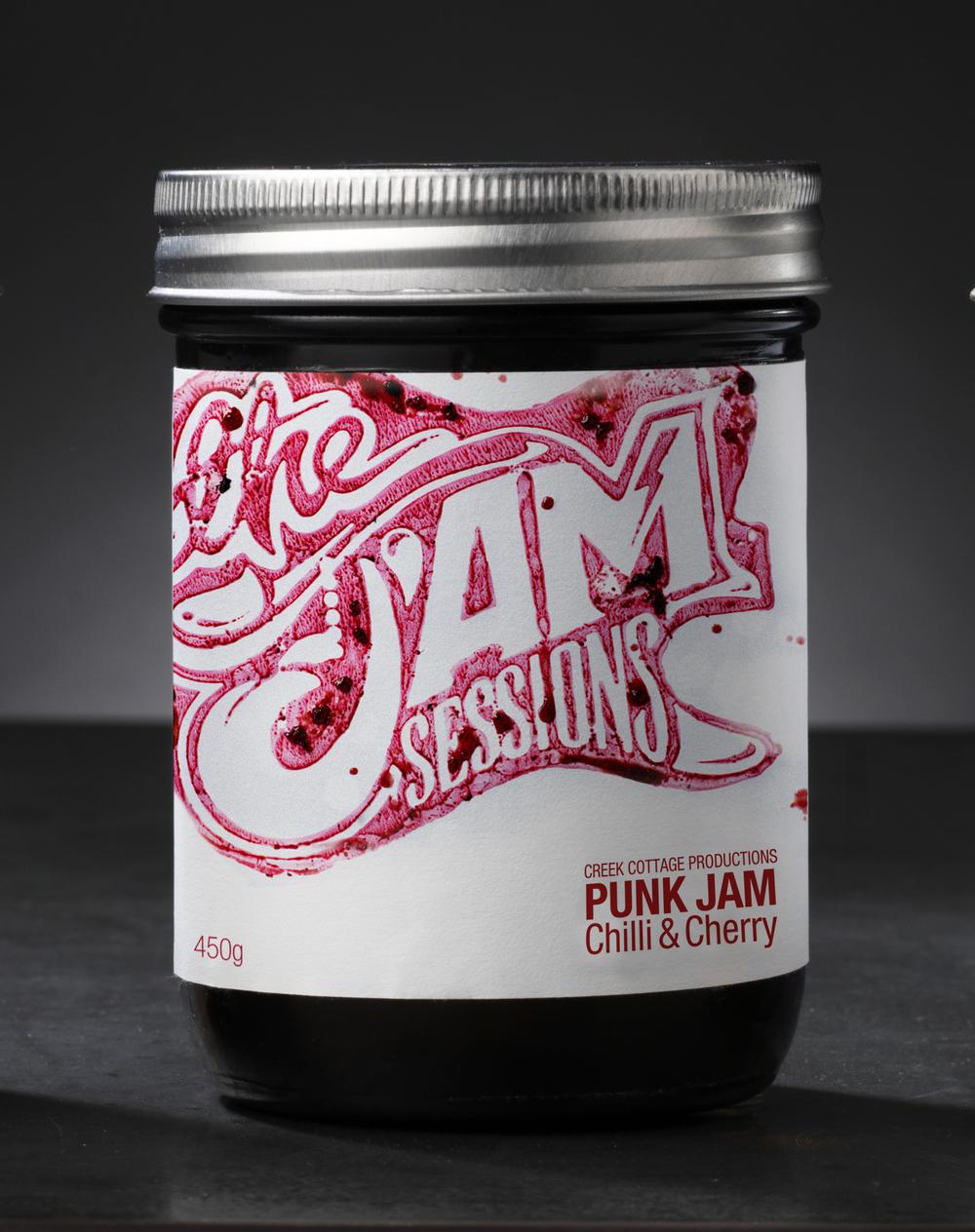 Jam_lineup_Punk.jpg