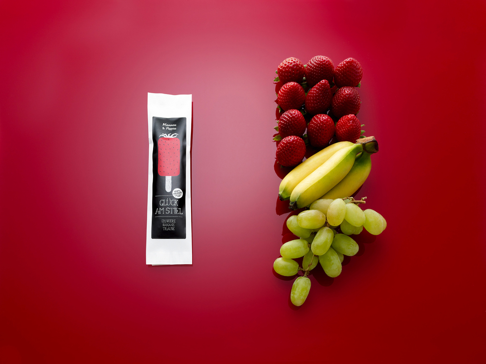 5_GAS_Strawberry_Banana_Grape.jpg