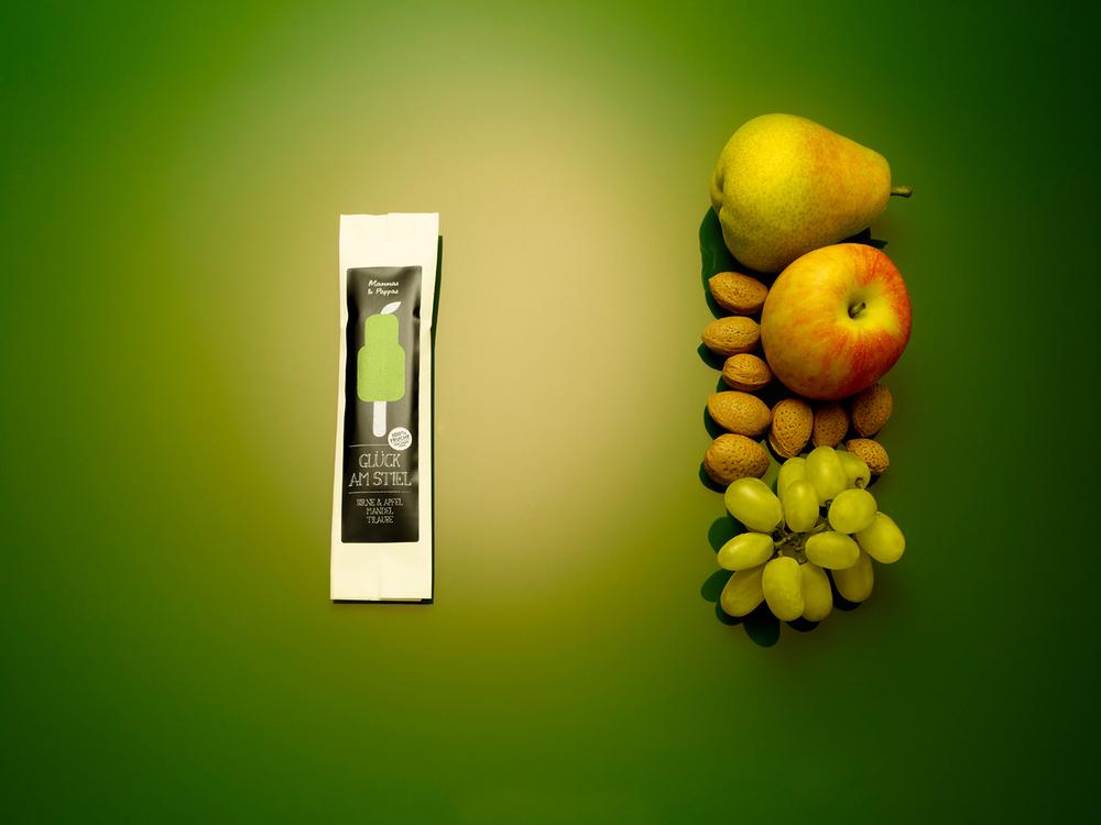 3_GAS_Pear_Apple_Almond_Grape.jpg