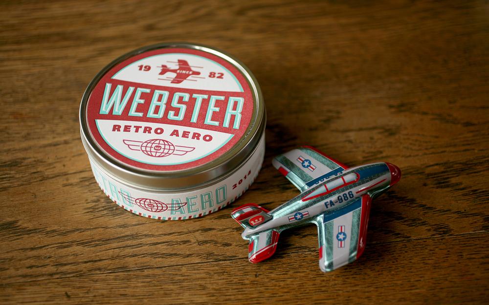 webster.retro.aero-2400-08.jpg