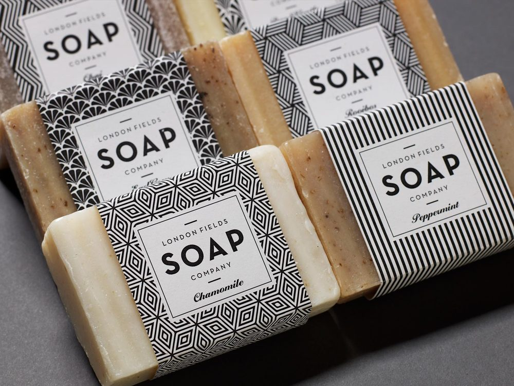 London-Fields-Soap-Company-Brand-Packaging-One-Darnley-Road-4.jpg