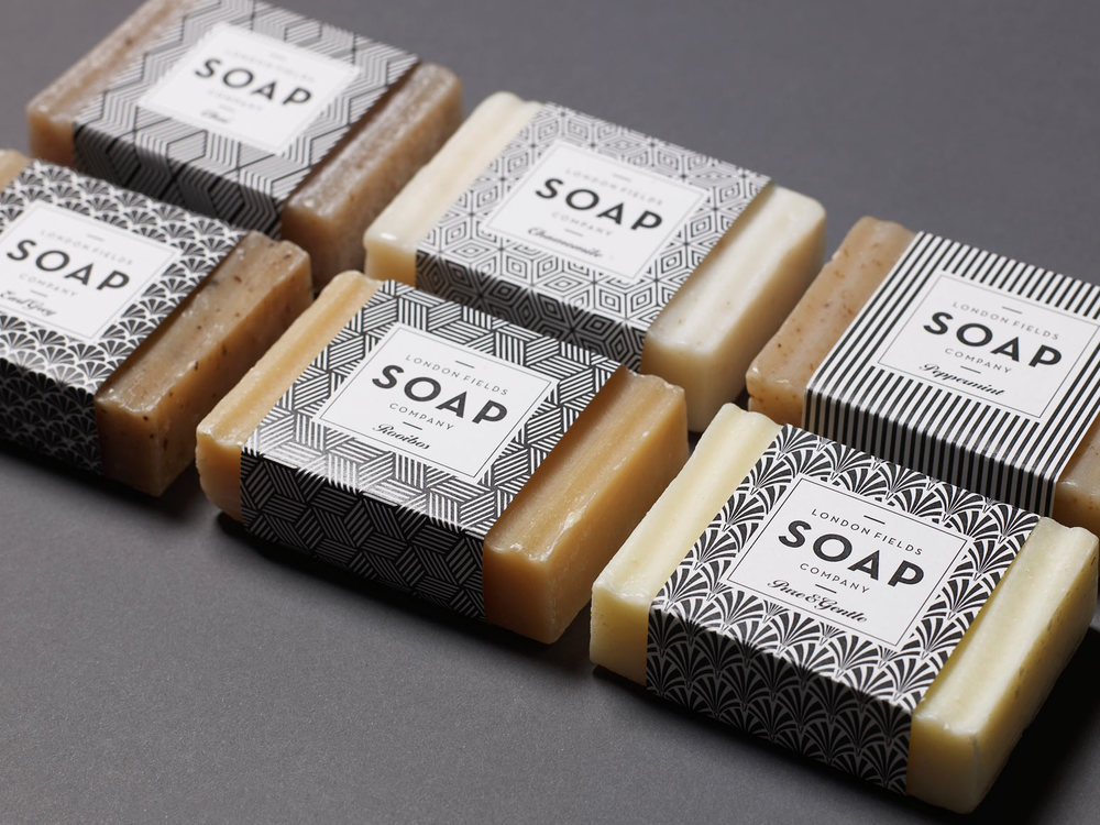 London-Fields-Soap-Company-Brand-Packaging-One-Darnley-Road-7.jpg