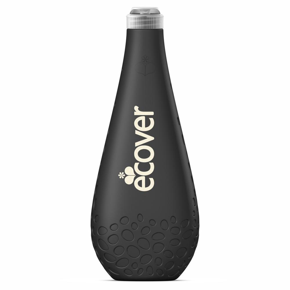 Carlos_Rego-Ecover_Ocean_bottle_01.jpg