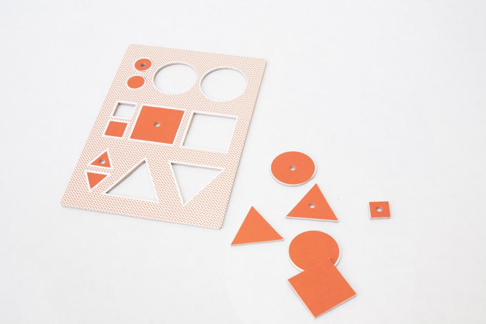 Judit_Torok-back_to_school_geometry_set_01.jpg