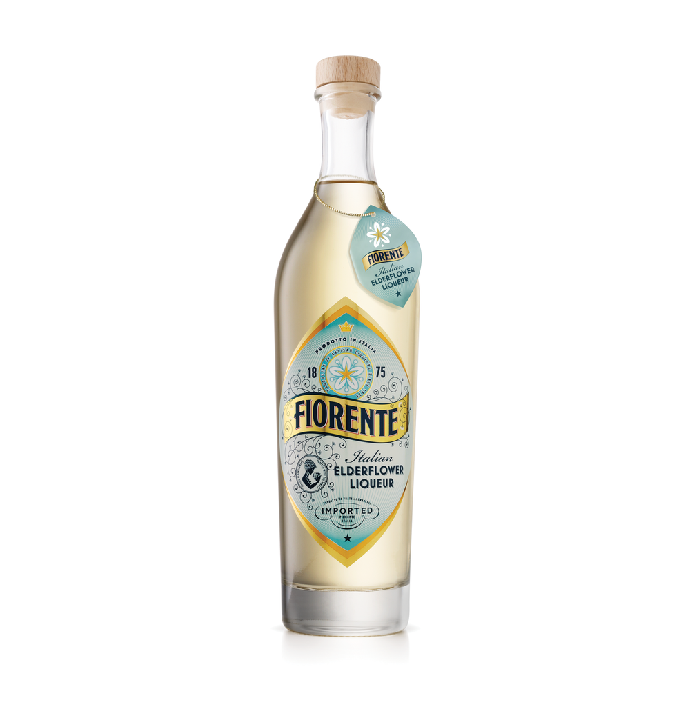 Fiorente_BilesInc_Bottle.png