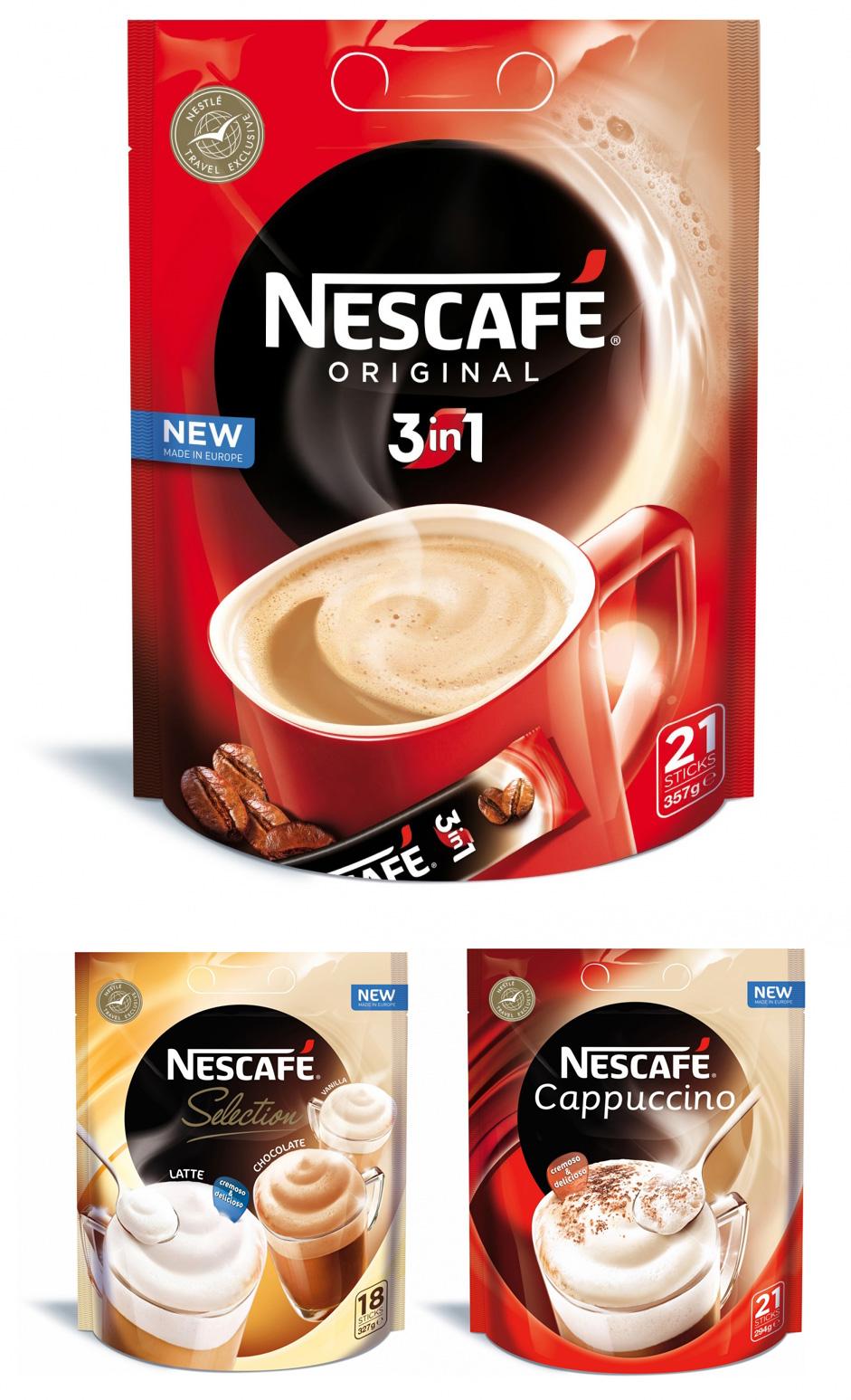 nescafe_packaging.jpg