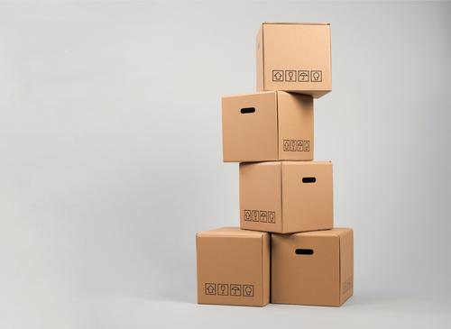 Phong_Phan-Hamleys_packaging_01.jpg
