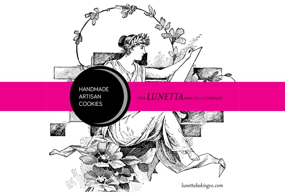 Steve_Scott-Lunetta-branding.jpg