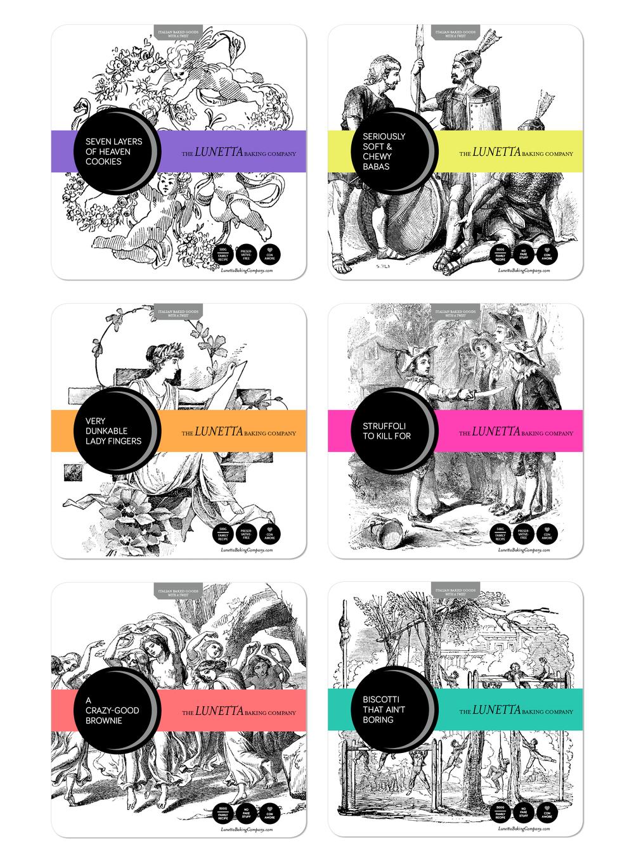 Steve_Scott-Lunetta-branding-print.jpg