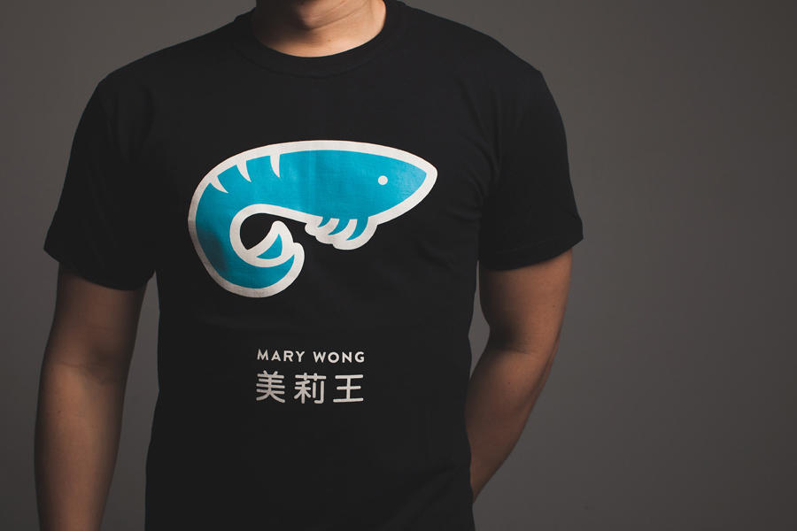 MaryWong-13.jpg