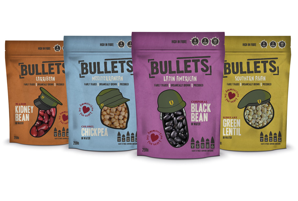 Gemma_Cormack-Bullets_Group_Visual (1).jpg