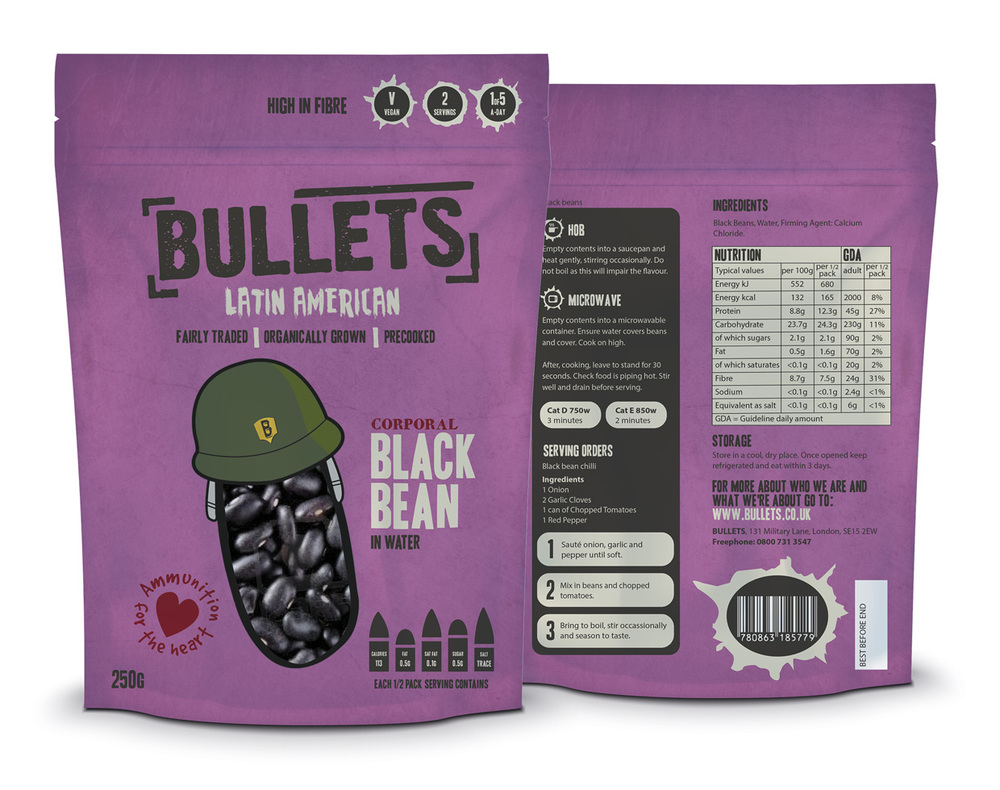 Gemma_Cormack-Bullets_Black_Beans_Front-and-Back.jpg
