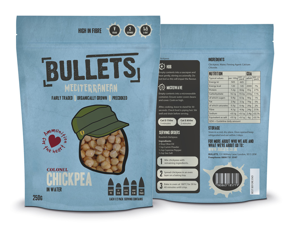 Gemma_Cormack-Bullets_Chickpeas_Front-and-Back.jpg