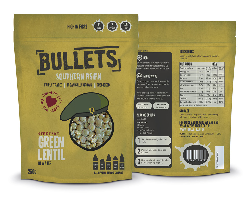 Gemma_Cormack-Bullets_Green_Lentils_Front-and-Back.jpg