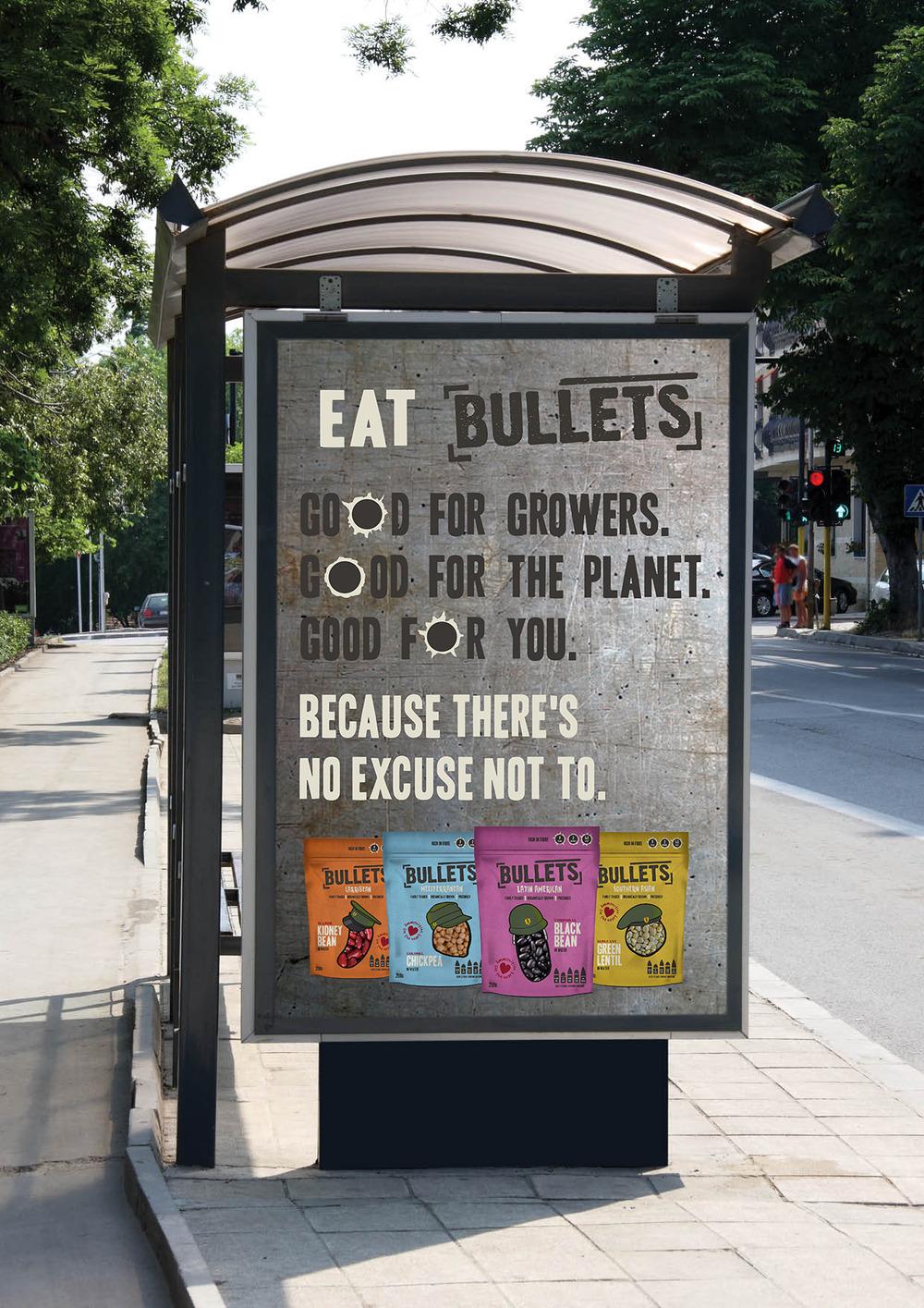 Gemma_Cormack-Bullets_Poster_Bus_Shelter.jpg