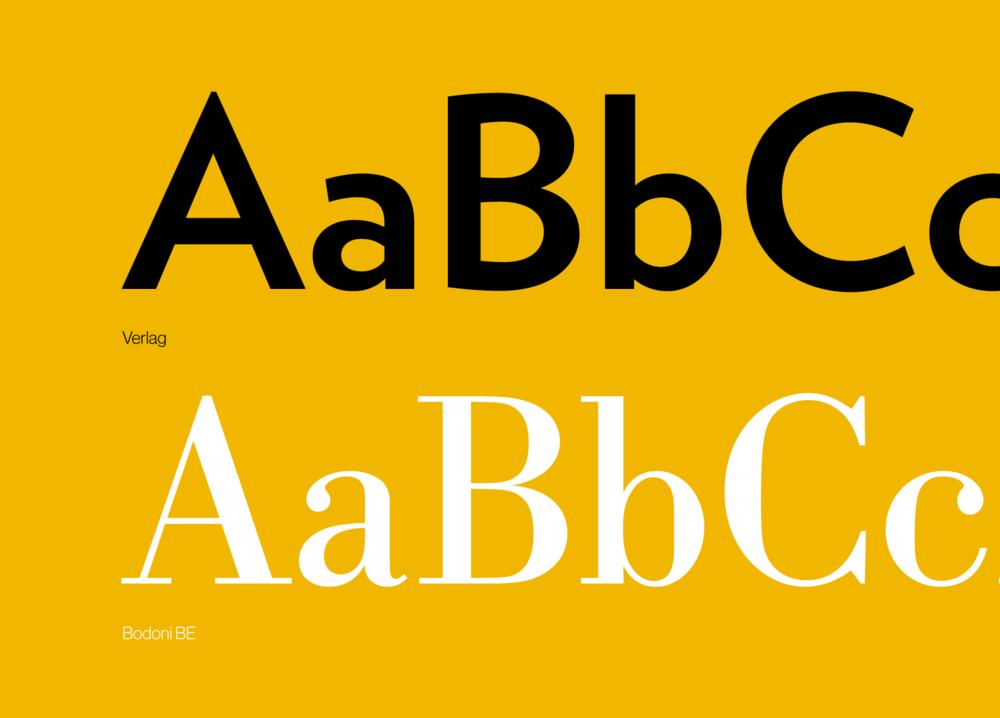 Gunnarsho%22g_typografi.png
