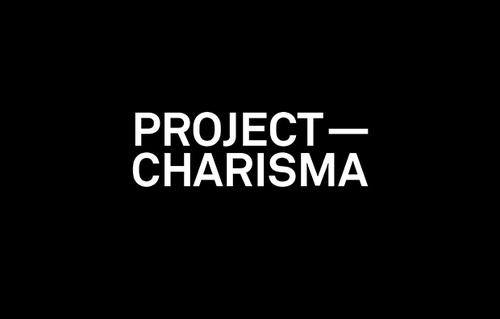 ProjectCharismaTitle.jpg