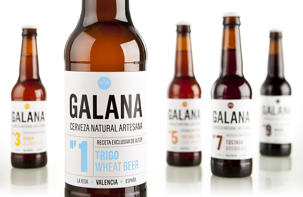 GALANA_DET2.jpg