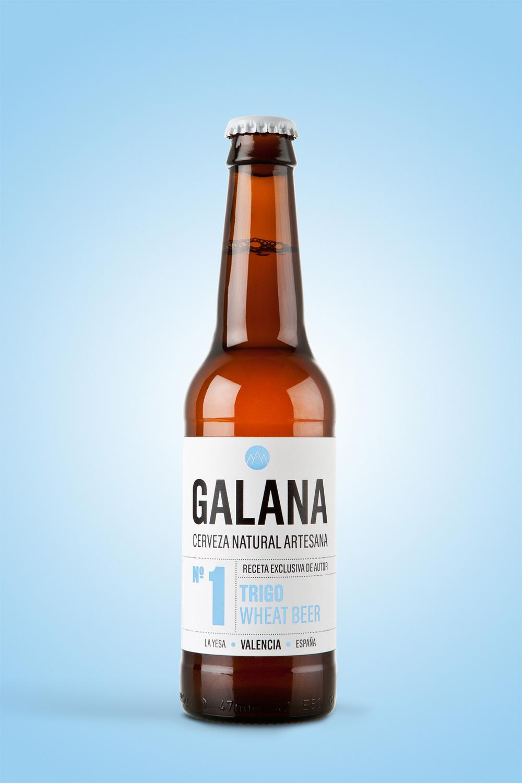 GALANA1.jpg