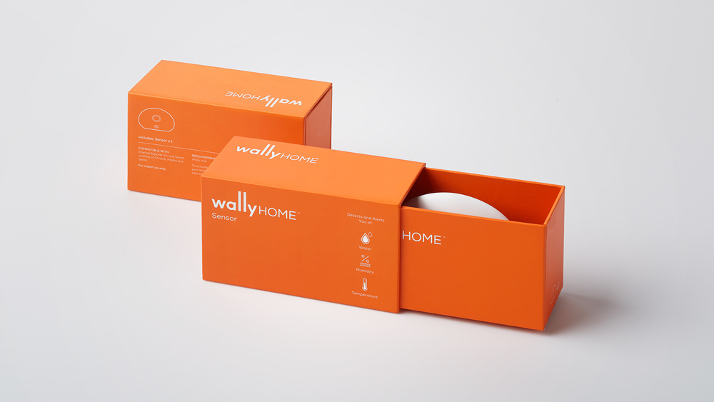 wally_packaging_single_1.jpg
